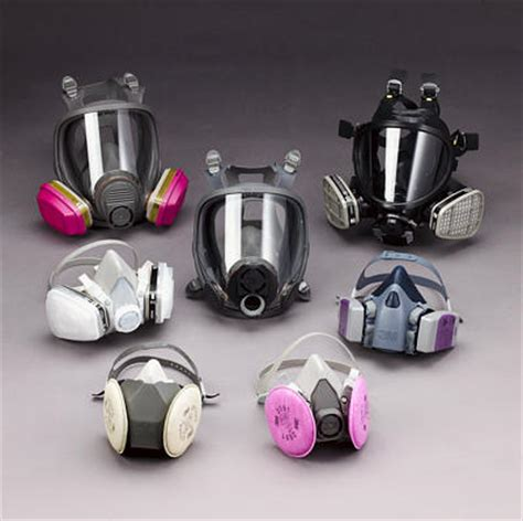 Masker Hidung confined space osha revises respirator standard to industry s liking rather than employee