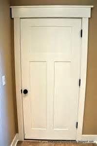 craftsman style door knobs door locks and knobs