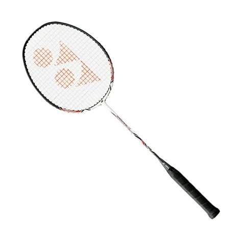 Raket Nanoray 7 jual yonex nanoray 7 setiawan raket badminton