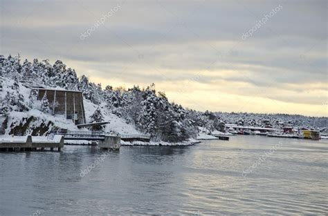 mariehamn finland cruise timetable and info about destination view finland mariehamn winter landscape stock photo 169 adfoto