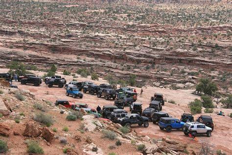 moab jeep safari 2016 easter jeep safari 2016 moab utah
