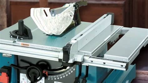 14 inch table saw for sale best sale best price makita 2705 10 inch contractor table