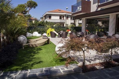 giardini della versilia il giardino salotto hotel pineta mare hotel a lido di