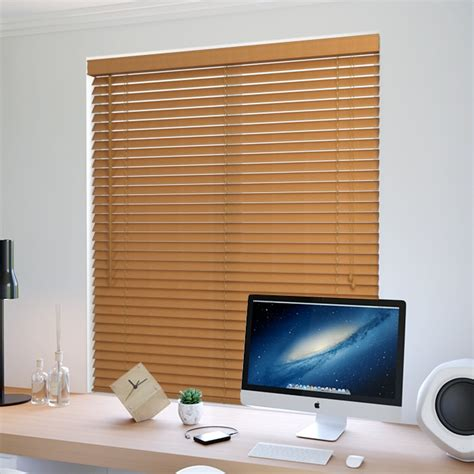 window blinds technology window blinds technology why you should automate your