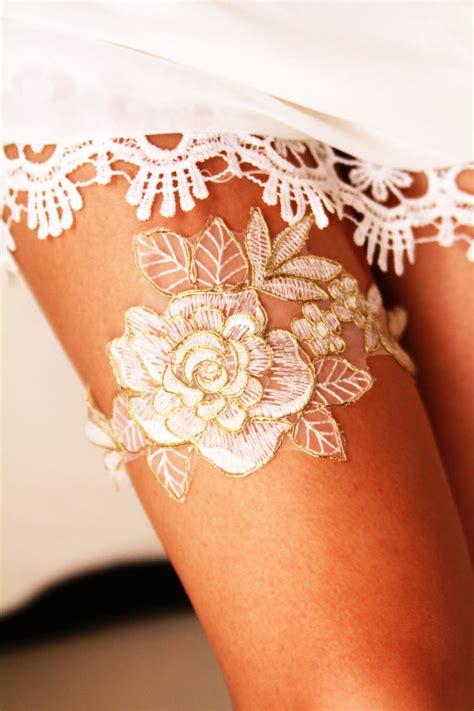 lace garter with bridal garter wedding garters bridal lace garter rustic