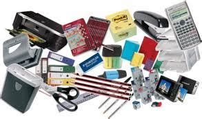 Office Supplies You Need 10 Things To Purge From Your Home