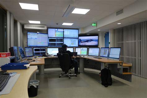design engineer noc noc norways civil aviation com centre battlestations