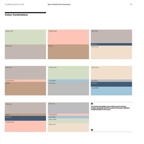 piwi fr top colors analysis 234 best images about 2018 ss trend sur pinterest mode