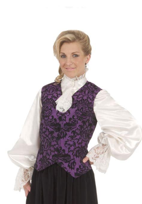 Stitch Blouse The B Club satin blouse tutorial blouse silk
