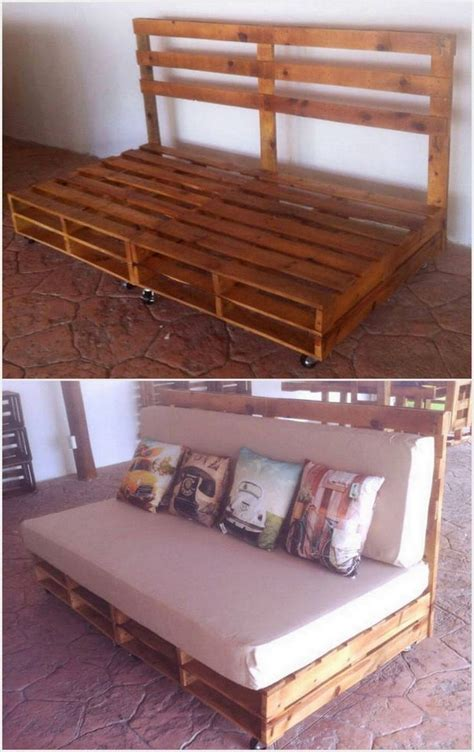 pallet seat 17 best ideas about pallet seating on cheap