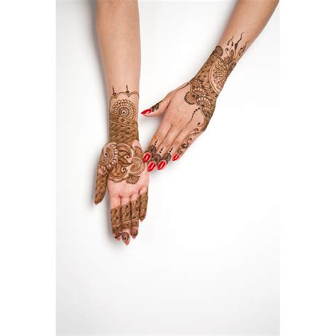 henna artist west london makedes com