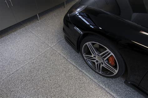pu gietvloer sika garage epoxy floors epoxy garage coatings epoxy flooring