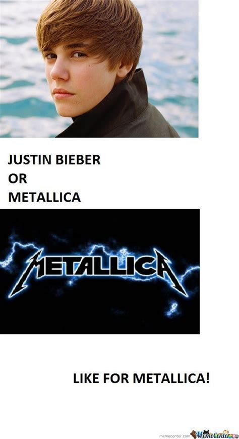 Metallica Memes - metallica by recyclebin meme center