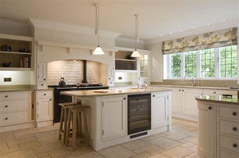 Cream Shaker Style Kitchen Cabinets Kitchen Cabinet