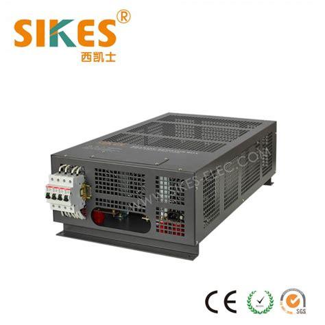 resistive load bank ac 220v 6kw