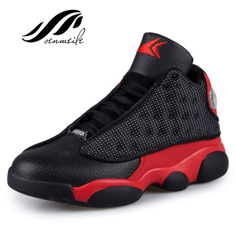 cheap jordans shoes for get cheap shoes 13 aliexpress alibaba