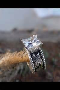 country wedding rings country wedding rings on country wedding rings wedding ring and colt 45