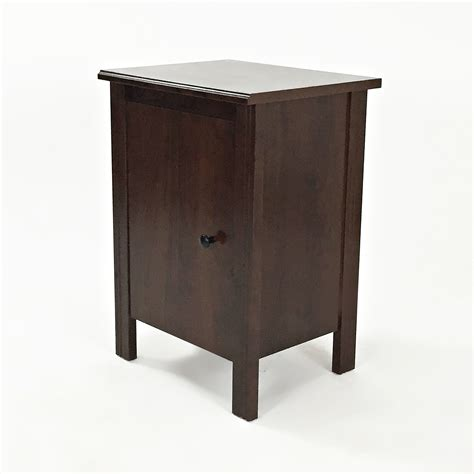 night tables 71 off ikea small night stand tables