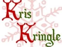 printable kris kringle tags 17 best images about k is for kris kringle handmade