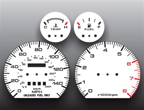 electronic toll collection 1988 mazda mx 6 parental controls service manual remove dash in a 1988 mazda mx 6