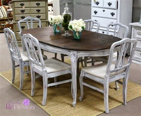 french provincial table set kitchen dining sets dining