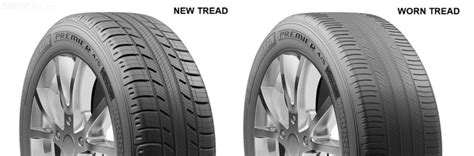 continental purecontact review consumer reports the best tires in each category