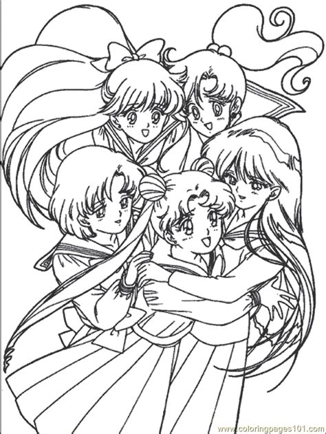coloring sailor moon sailor moon coloring sailor moon coloring page sailor moon printable coloring pages coloring home