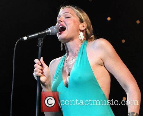 storm large storm large biography photos and videos contactmusic com