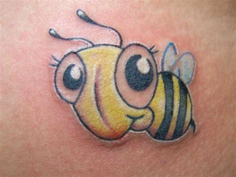 bumble bee tattoo designs bee tattoos and designs page 364