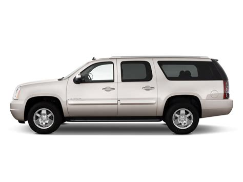 automotive repair manual 2009 gmc yukon xl 2500 on board diagnostic system 2006 gmc yukon xl 2500 owners manual download service manual how to disassemble 2009 gmc