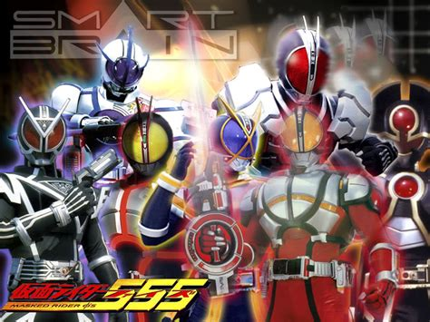 Dvd Kamen Rider W Lengkap kamen rider 555 faiz episode lengkap rp 50 000 jual dvd paling murah