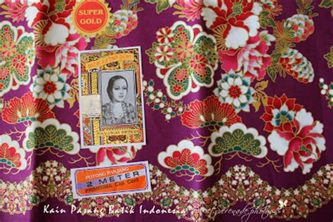 Sarimbit Batik Pre Order Pesan Jahit 1 perfumes and batik ratna dewi indonesia