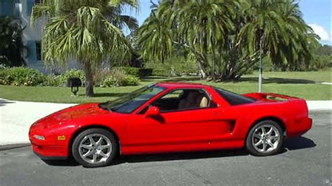 auto body repair training 1997 acura nsx parking system 1996 acura nsx lifter replacement saleens7rs 1996 acura