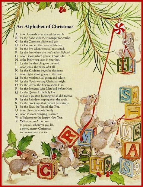abc s of christmas ez craft and diy ideas pinterest