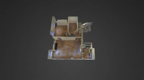 dollhouse view real estate buy rent sell boston boston real estate home and