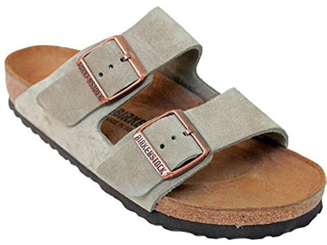 birkenstock colors birkenstock colors