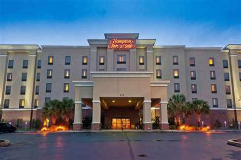 in suites book hton inn suites thibodaux thibodaux hotel deals