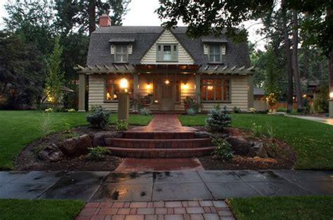 landscape lighting front yard front yard landscaping ideas landscaping network