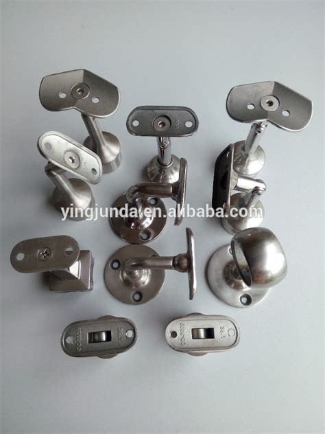 banister fittings list manufacturers of rope handrail brackets buy rope