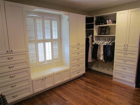 turning a bedroom into a closet a luxury to be able to turn a bedroom into a closet we