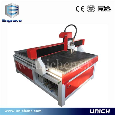 woodworking router accessories character cnc router machine cnc accessories in wood