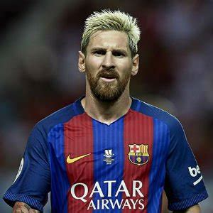 messi biography book 2015 sporteology lionel messi biography everything you need