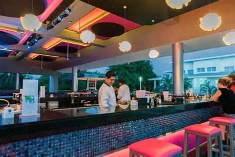 hotel riu playacar mexico  inclusive vacations