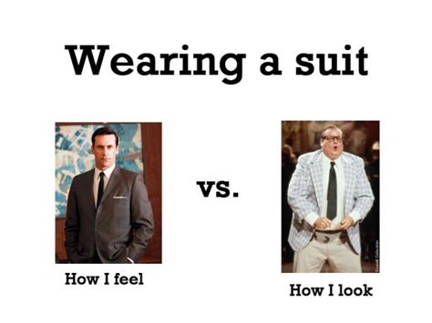 Suits Meme - image gallery suit meme