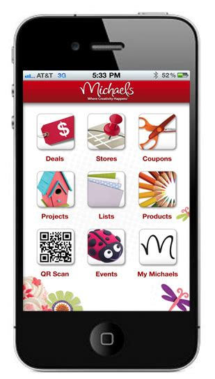 diy craft apps best diy and craft apps
