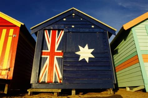Can You Become An Australian Citizen With A Criminal Record Applying For Australian Citizenship What You Need To News Visas And