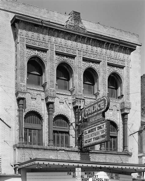 Home Theatre Interior alhambra theatre el paso texas wikipedia