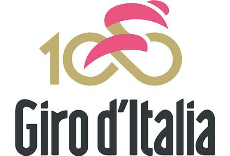 d italia sito ufficiale giro d italia 2017 sito ufficiale