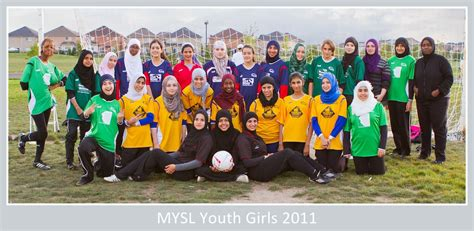 Believe Muslim Sport 11 muslim in sports unveiling on the pitch fifa approves headscarf design