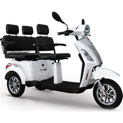 stmax gf beyaz elektrikli motorsiklet fiyati